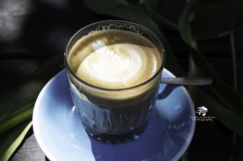 バイロンベイのおすすめカフェ
