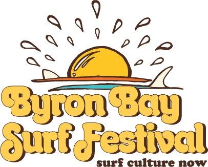 SURF CULTURE NOW. バイロンベイサーフフェスティバル2018開催!